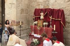 sacramental_2017_15