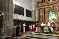 sacramental_2017_2