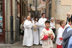sacramental_2017_3