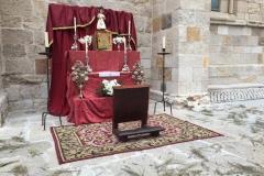 sacramental_2017_8