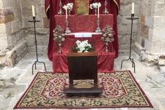 sacramental_2017_8b