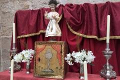 sacramental_2017_9