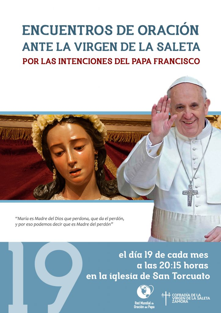 cartel_oraciones_2018