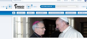 webdiocesis