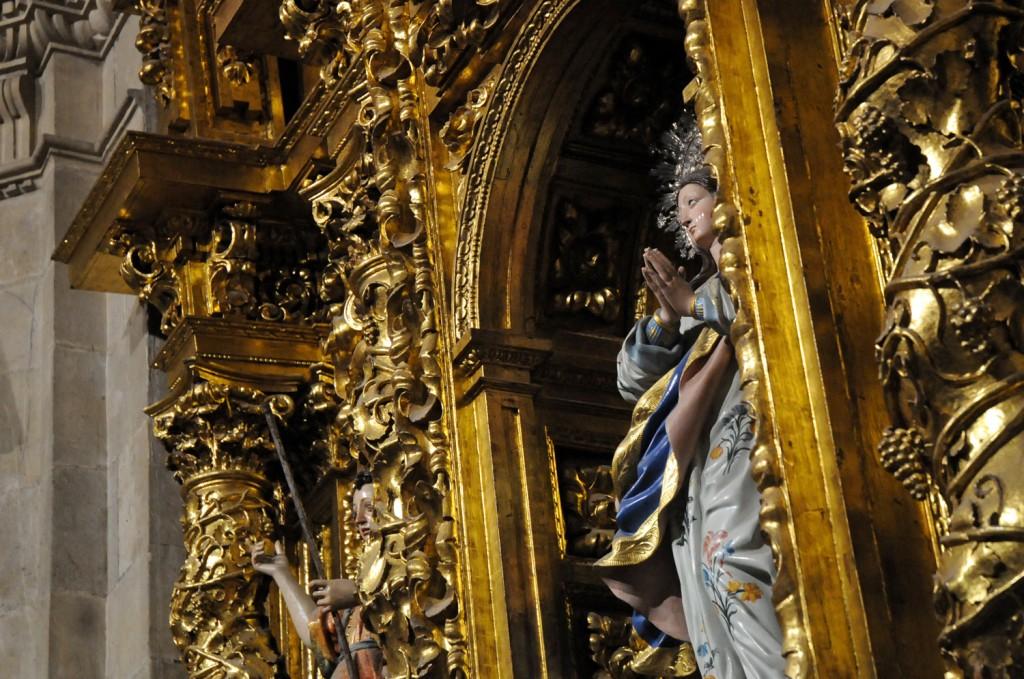 Sabado Saleta Dogmas Virgen 5
