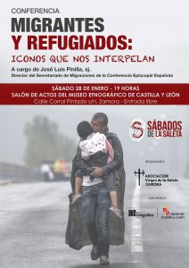 migrantes_refugiados_iconos_interpelan