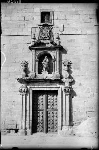 Iglesia Concepcion Zamora