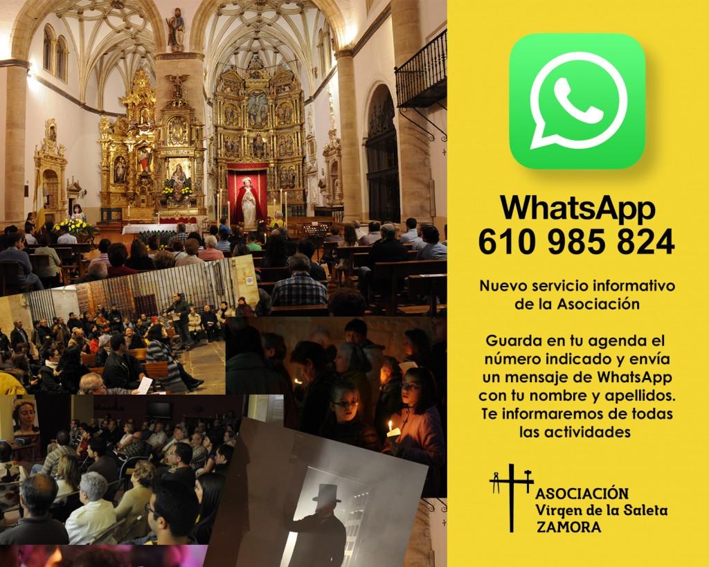 alta_whatsapp