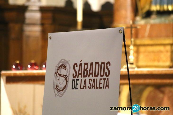 sabados_saleta