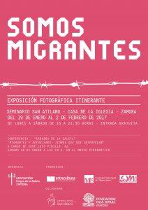 cartel-somos-migrantes