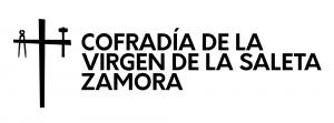 logo_cofradia_saleta_zamora