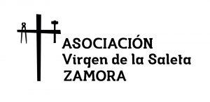 logo_saleta_horizontal2016_peq