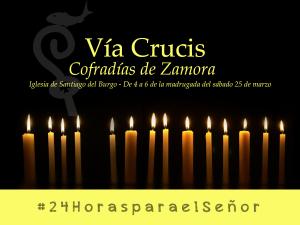 24horas_cartel