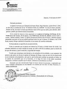 24horas_2017_convocatoria