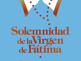 Virgen Fatima_33x70_02.fh11