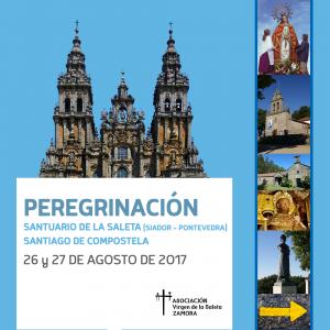 peregrinacion_cuadrado