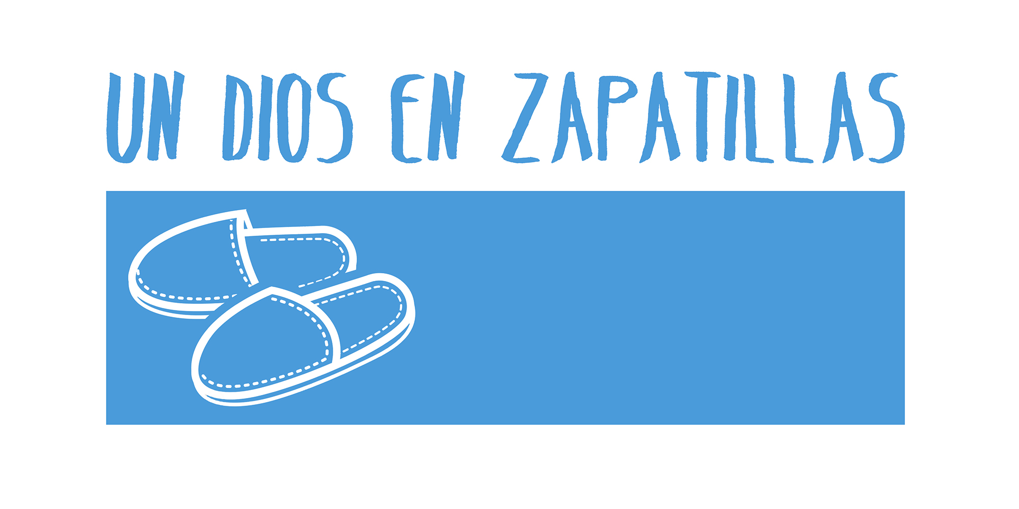 dioszapatillas_logo_medio