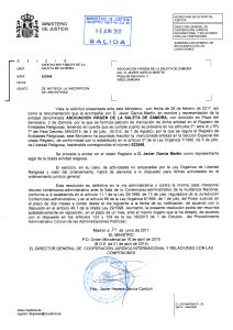 inscripcion_registro_entidades_religiosas_saleta_2017