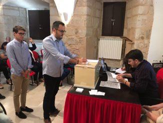 saleta_elecciones