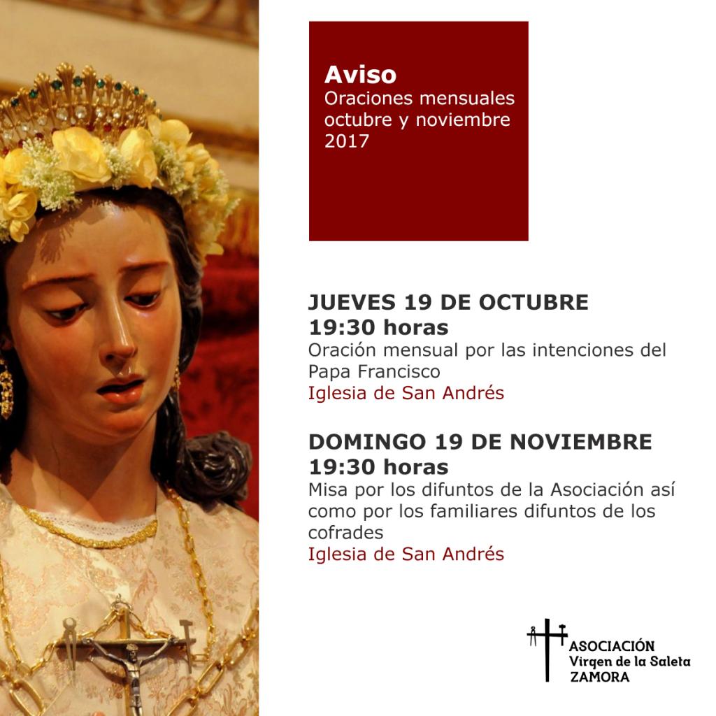aviso_oraciones_octnov2017