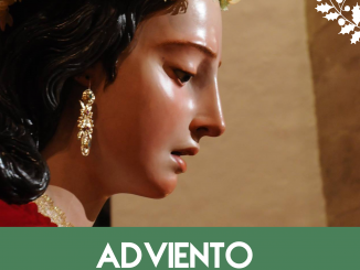 adviento2017_saleta_zamora