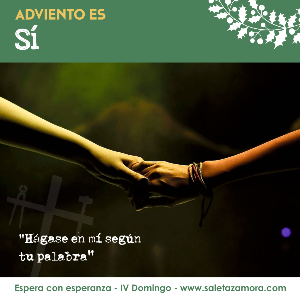 adviento2017_saleta_domingo4
