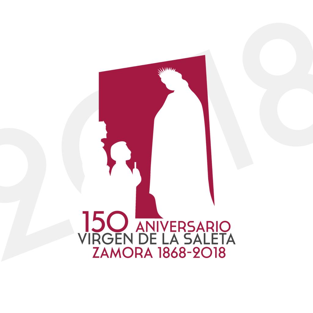 150aniversario_redes