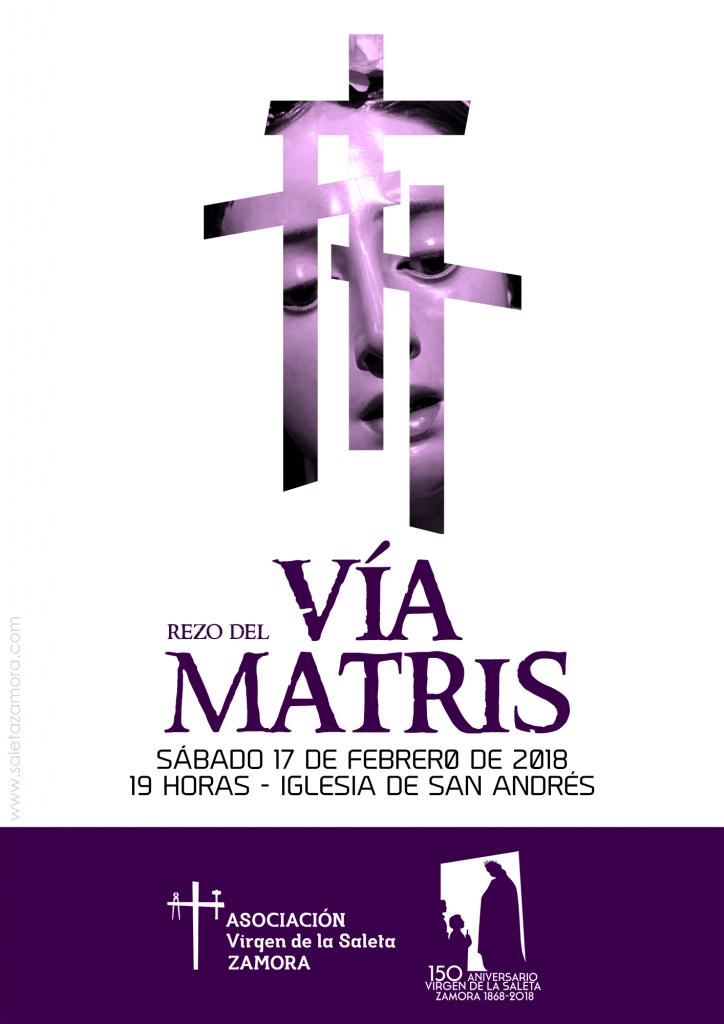 cartel_viamatris2018_rrss