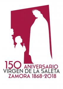 logo_150_aniversario_saleta_zamora
