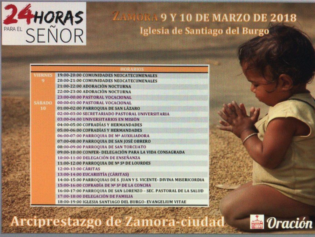 24horas_horario_2018