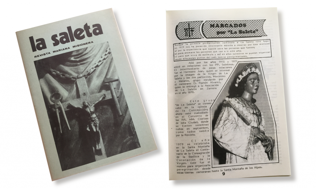 revista_saleta_8