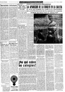 articulo_1970_articulo