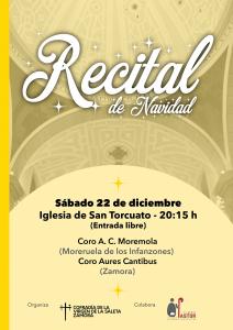 recital_saleta_san_torcuato_navidad_2018