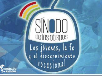 jornadas_diocesanas_zamora