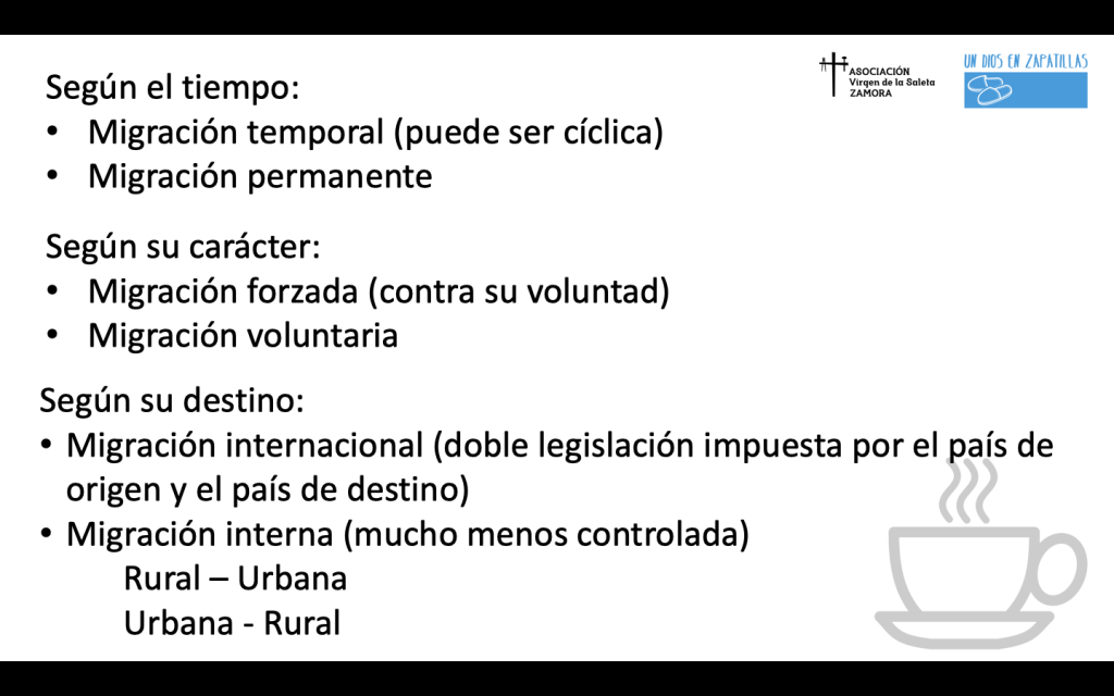 dios_zapatillas_saleta_zamora_slide1