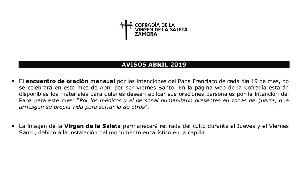 avisos_abril2019