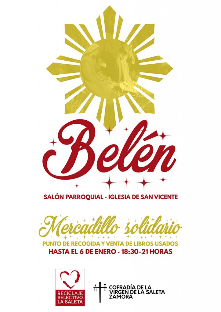 cartel-belen-2019