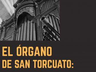 organo-san-torcuato