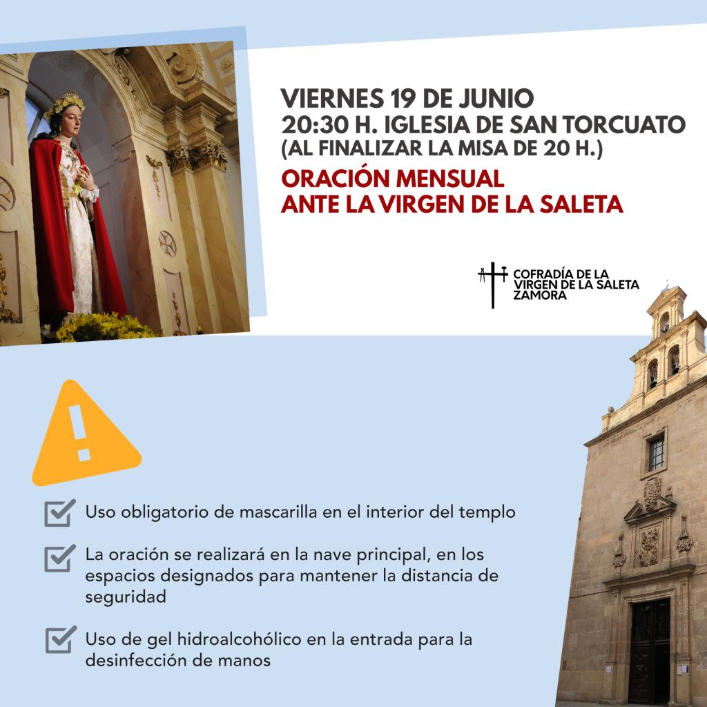 oracion_junio_saleta