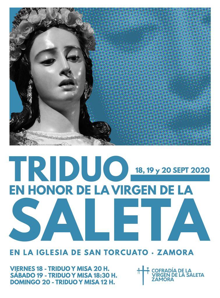 cartel-triduo-virgen-saleta-2020-m