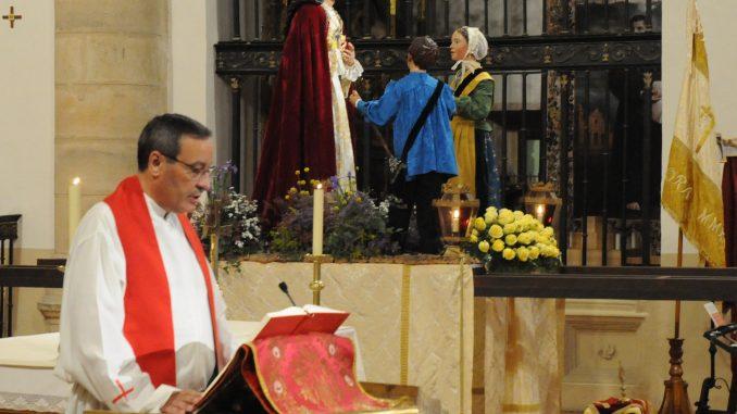 fernando-toribio-capellan